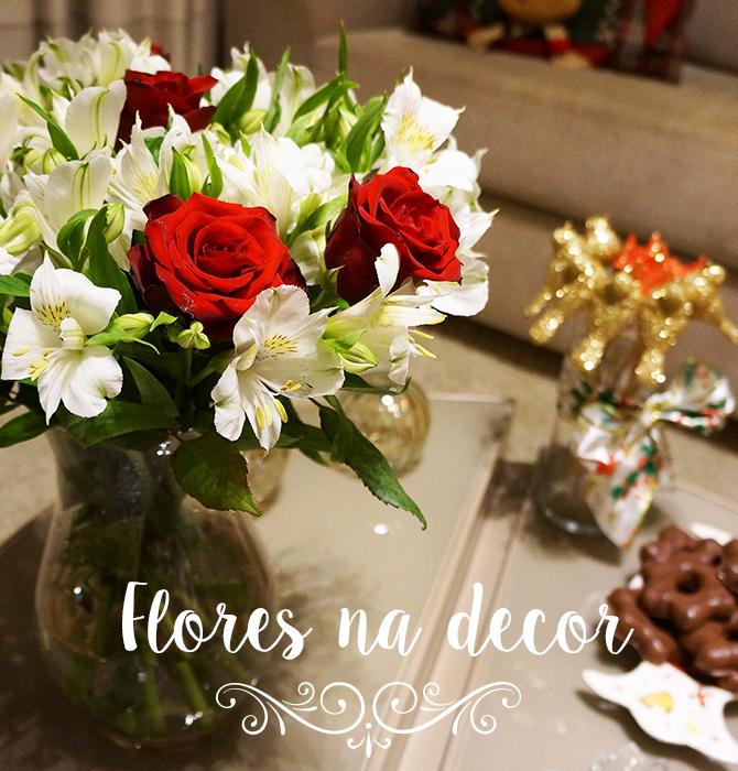 flores_na_decor_