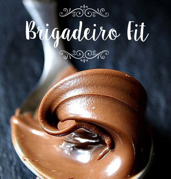brigadeiro_fit
