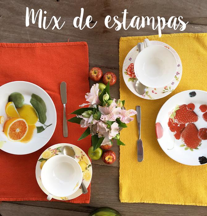 capa_mix