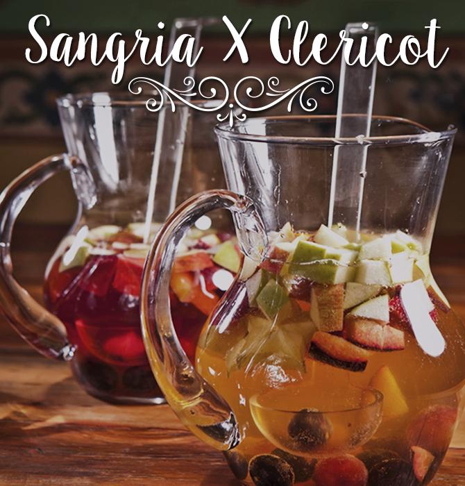 capa_sangria_clericot