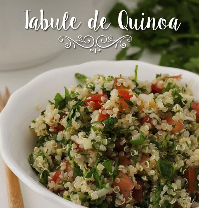 capa_tabule_quinoa.jpg