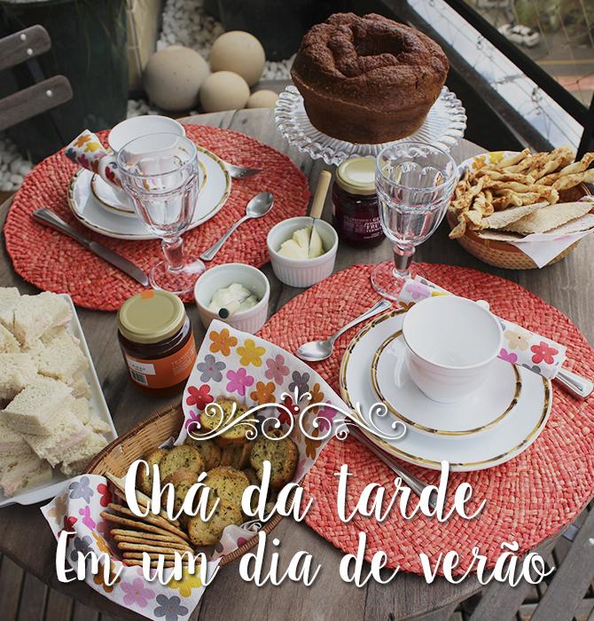 cha_da_tarde