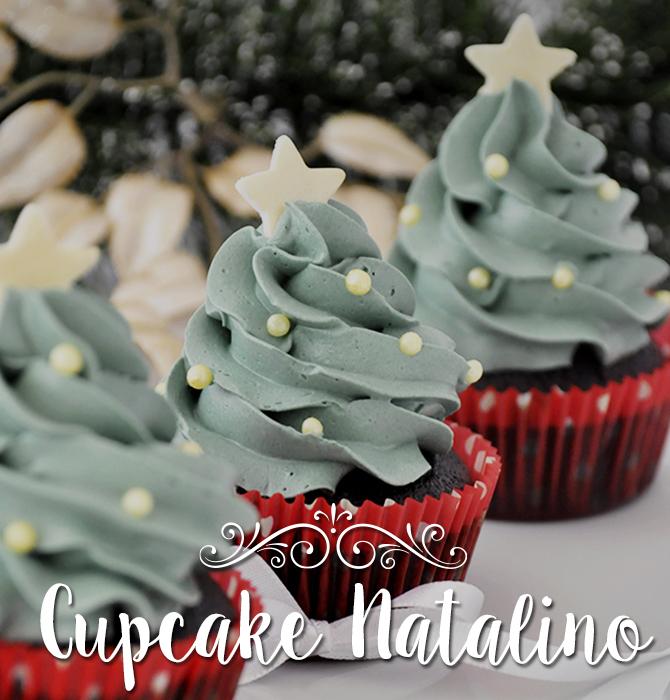12_12_-cupcake_de_natal