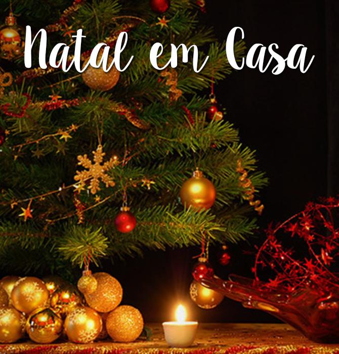 19_12_natal_em_casa