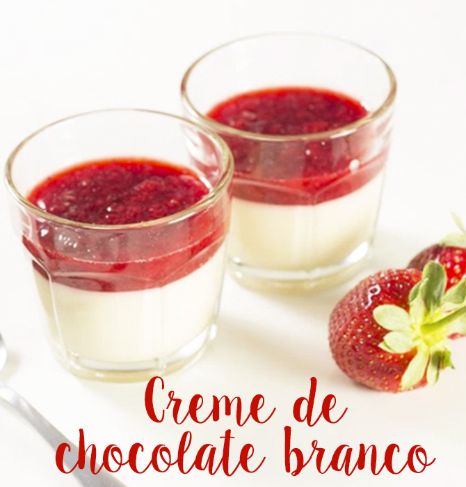 23_creme_chocolate_