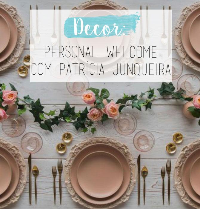 30_08_personalwwelcome.jpg
