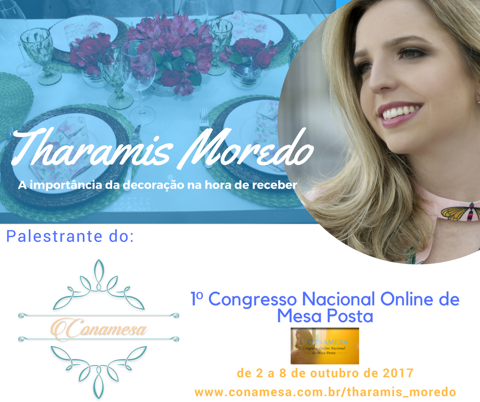 ArteParaDivulgacao_TharamisMoredo.png