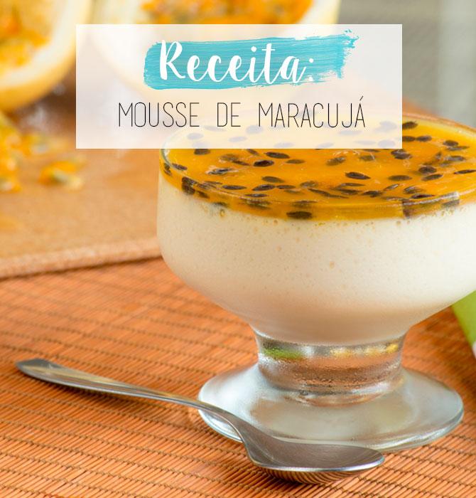 20_11_mousse_maracuja