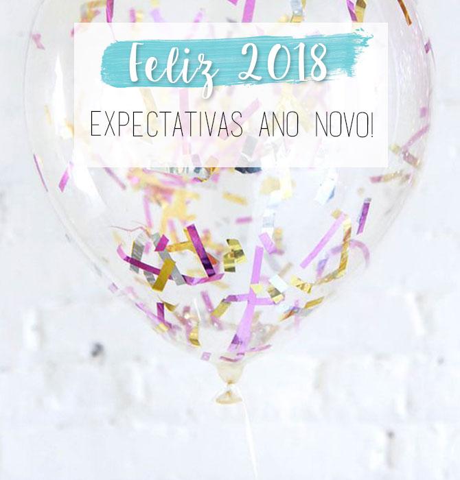 01_01_18_expectativas_CAPA