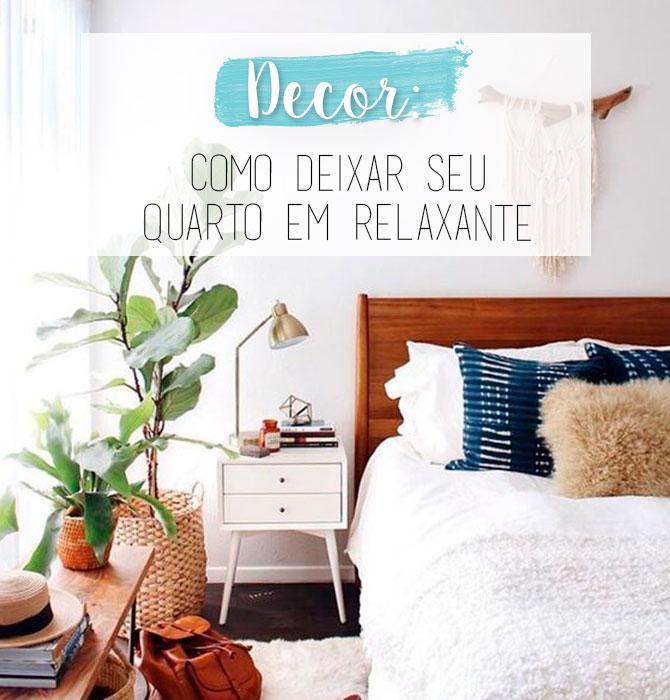 03_01_quarto_relaxanteCAPA