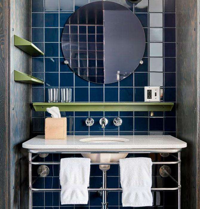 banheiro_4