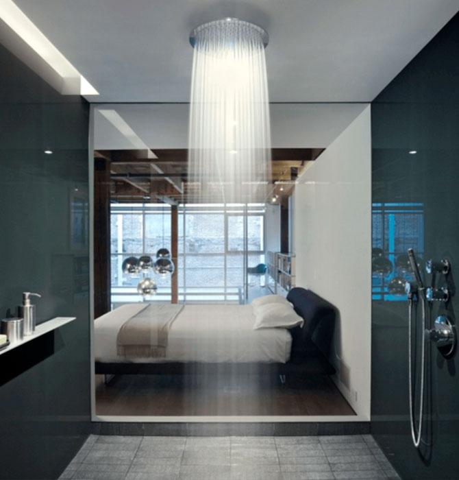 banheiros_12