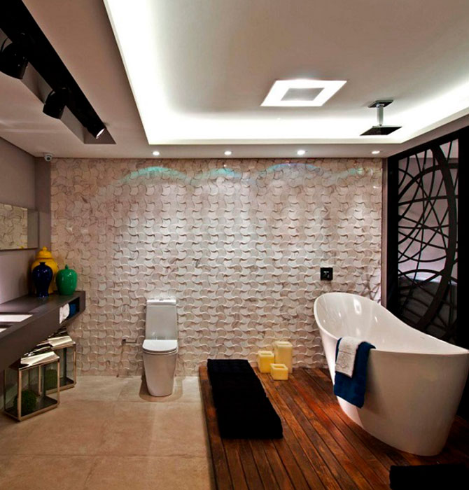 banheiros_14