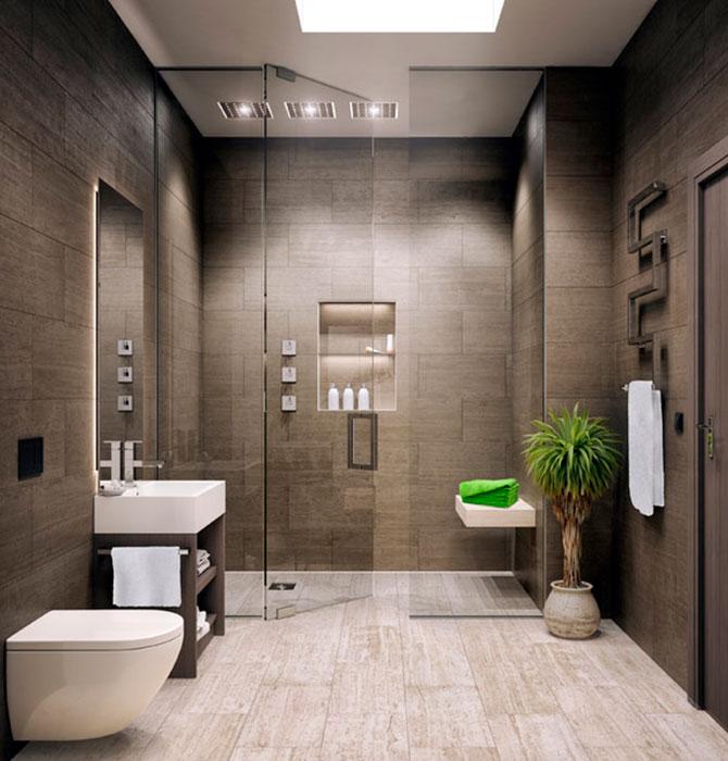 banheiros_15