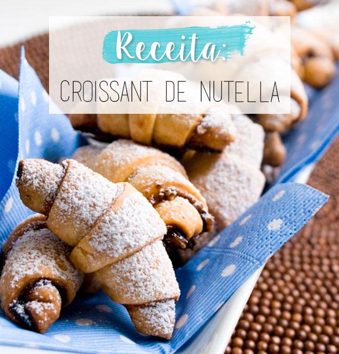 21_03_stories_croissant_nutella